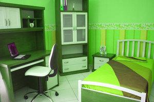 Dormitorio Juvenil 11Juvlit07
